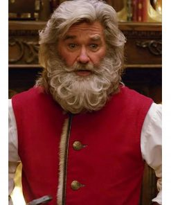 kurt-russell-the-christmas-chronicles-2-vest