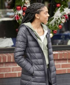 lilly-puffer-jacket