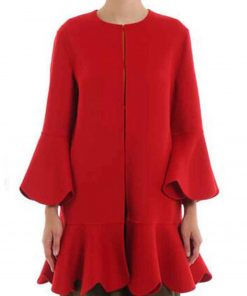 margaret-monreaux-red-coat