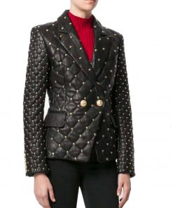 mary-cosby-studded-jacket