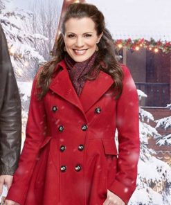 melissa-claire-egan-holiday-for-heroes-coat
