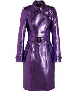 metallic-purple-coat