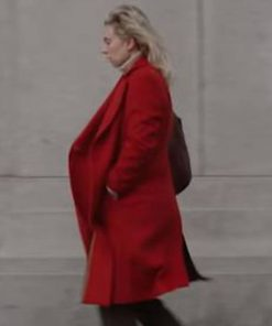 pieces-of-a-woman-vanessa-kirby-red-coat