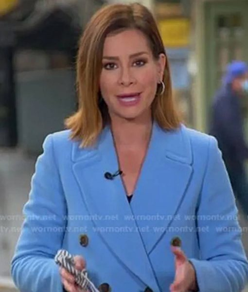 rebecca-jarvis-coat
