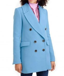 rebecca-jarvis-good-morning-america-coat