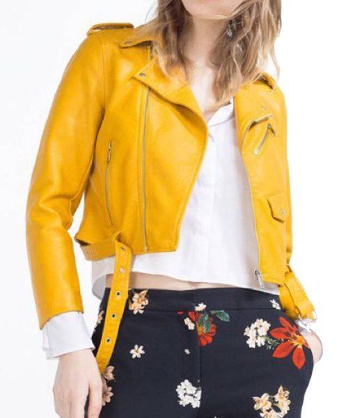 shameless-shanola-hampton-jacket