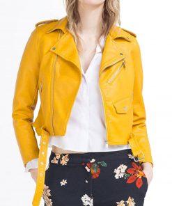 shameless-shanola-hampton-leather-jacket