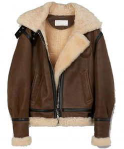 suzie-pickles-shearling-jacket