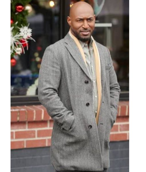 the-christmas-doctor-adrian-holmes-grey-coat