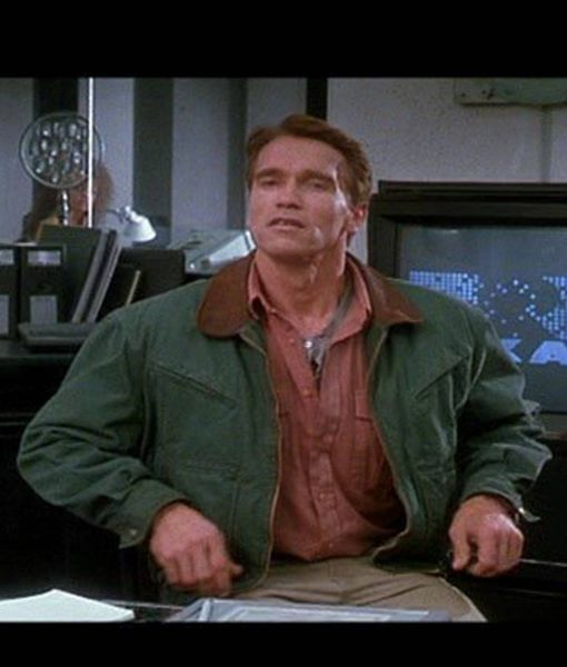 total-recall-jacket