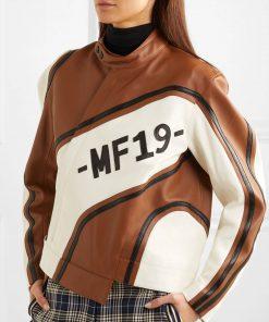 women-biker-leather-jacket
