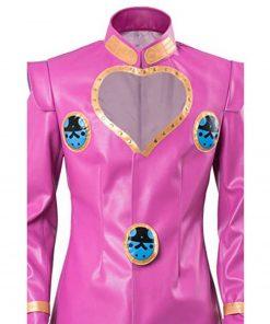 jojos-bizarre-pink-jacket