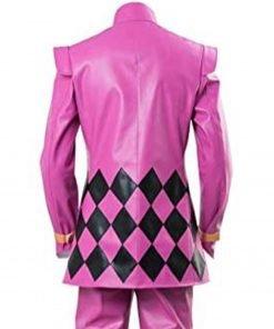 giorno-giovanna-jacket