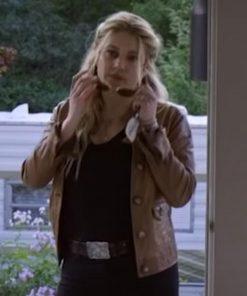 big-sky-katheryn-winnick-leather-jacket