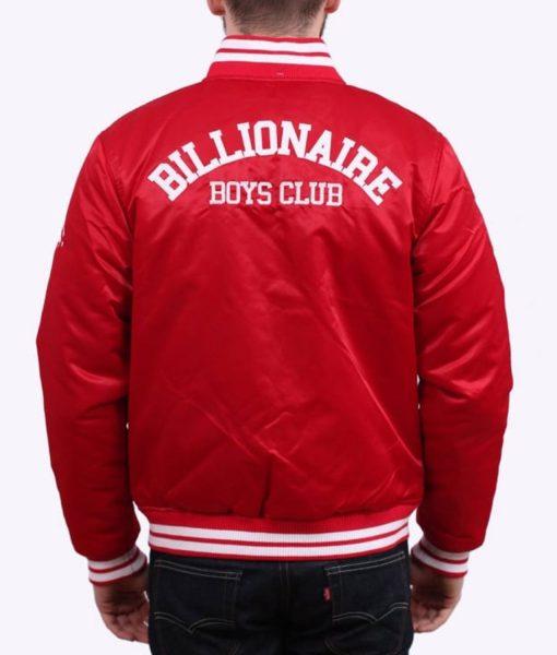 billionaire-boys-club-jacket