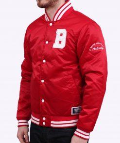 billionaire-boys-club-red-jacket