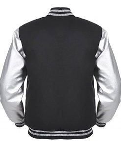 black-and-silver-jacket