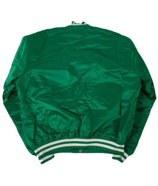 boston-celtics-jacket