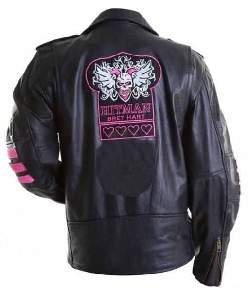 bret-hart-hitman-jacket
