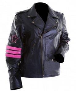 bret-hart-leather-jacket