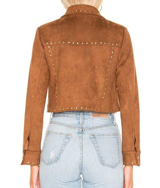 camryn-grimes-jacket
