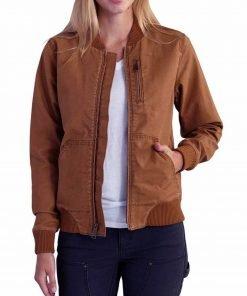 cassie-dewell-jacket