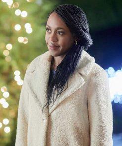 christmas-in-evergreen-rukiya-bernard-coat