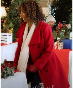 christmas-in-evergreen-rukiya-bernard-red-coat