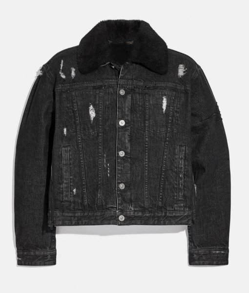 coach-naruto-black-denim-jacket