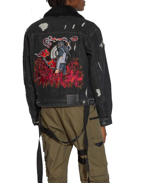 coach-naruto-black-jacket