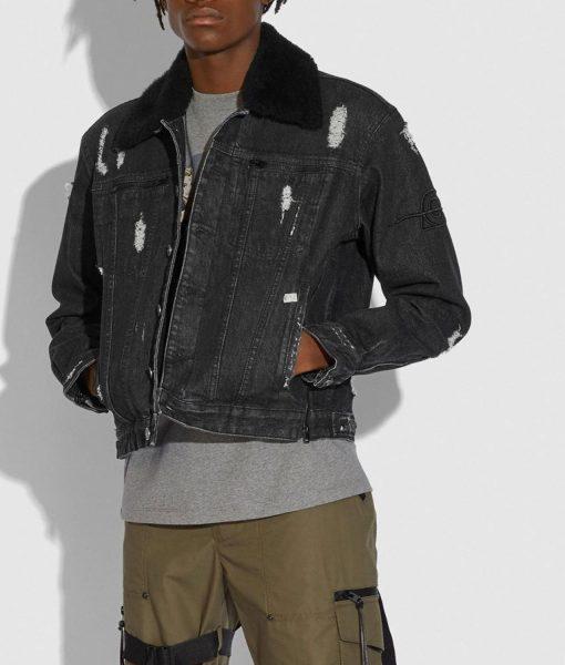 coach-naruto-denim-jacket