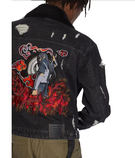 coach-naruto-jacket