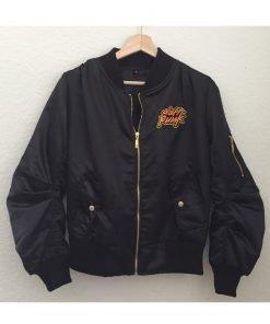 daft-punk-bomber-jacket