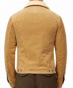dear-christmas-corduroy-jacket