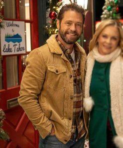 dear-christmas-jason-priestley-corduroy-jacket