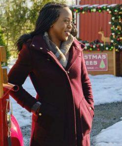 hannah-turner-maroon-coat