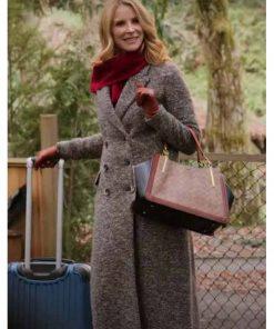 joey-barnes-coat
