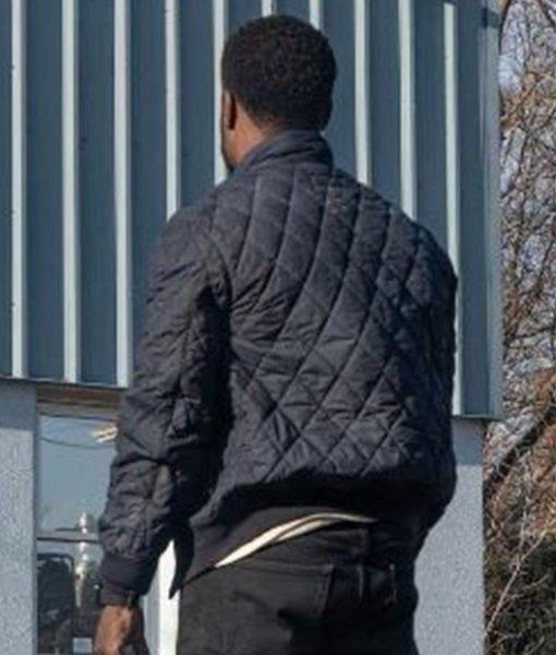 kevin-hart-bomber-jacket