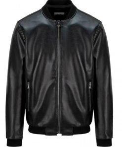 kung-fury-leather-jacket