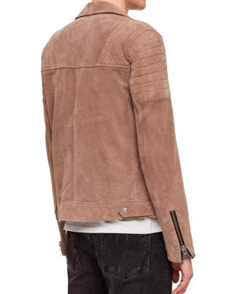 leo-biker-jacket