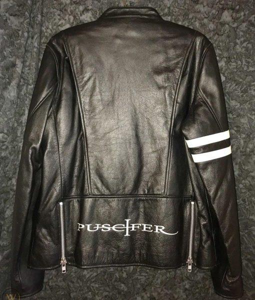 maynard-james-keenan-leather-jacket