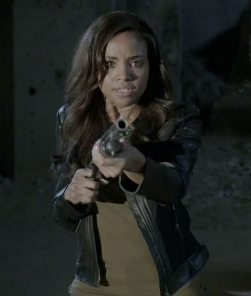 meagan-tandy-leather-jacket