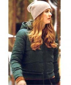 melinda-monroe-puffer-jacket