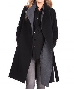 melissa-ordway-the-young-and-the-restless-coat