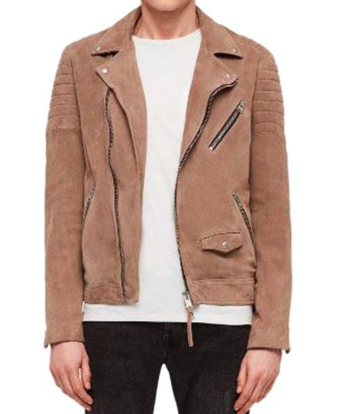mens-taupe-brown-jacket