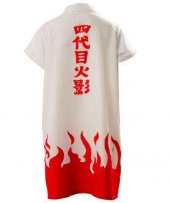 minato-namikaze-cloak
