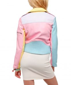pastel-jacket