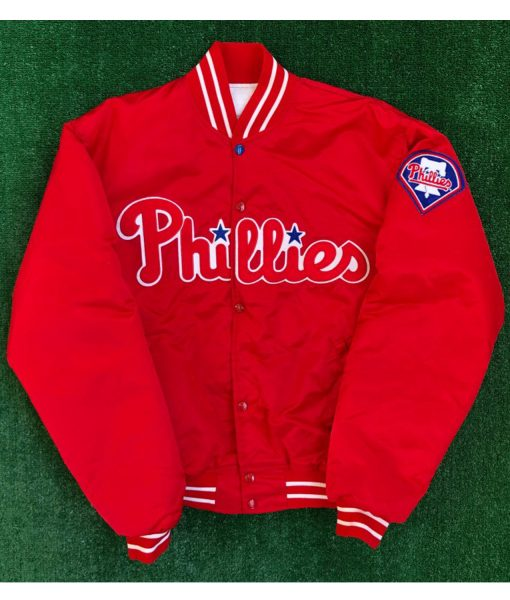 phillies-jacket