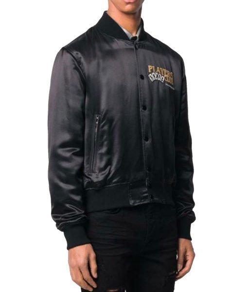 players-club-satin-jacket
