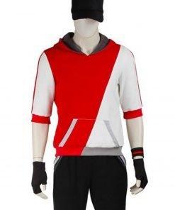 pokemon-go-trainer-pullover-hoodie
